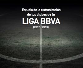 Com Salud - Magazine cover